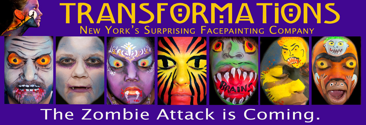 Transformations_Spooky_ZombieAttack_e