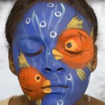 face_painting_2fish-070602_agostinoarts