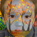 face_painting_autumnforrest_100926_agostinoarts