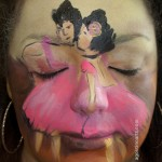 face_painting_degas_ballet2_110612._agostinoarts