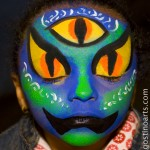 face_painting_demonthreeeyes_081026rr_agostinoarts