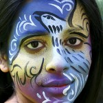 face_painting_fantasyhawk_051002r_agostinoarts