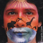 face_painting_h&t-christopheragostino_agostinoarts