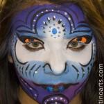 face_painting_keralabluespooky1_080316_agostinoarts
