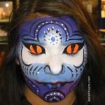 face_painting_keralabluespooky2_080316rr_agostinoarts