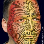 face_painting_maorimiguel-060305_agostinoarts