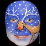 face_painting_reindeernose_sil_061202_agostinoarts
