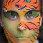 face_painting_tigerloose-060308e_agostinoarts