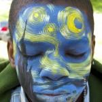 face_painting_vangogh_starrynight1_120413_agostinoarts