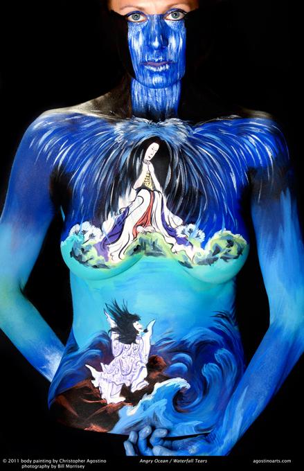 angryoceanwaterfalltears_kuniyoshi_transformations_agostinoarts_e