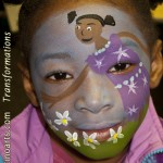 face_painting_girlingarden1_121028_agostinoarts