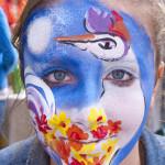 face_painting_chagallchicken1_120421_agostinoarts