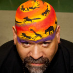 face_painting_h&t_head_phil1_120509_agostinoarts