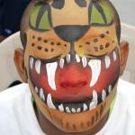 face_painting_jaguarhelmet_120825_agostinoarts