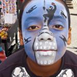 face_painting_kingkong_120923_agostinoarts