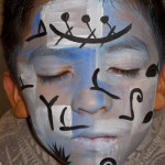 face_painting_klee_bluenile2_121111_agostinoarts