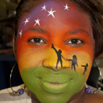 face_painting_withmychildren_120930r_agostinoarts