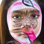 tennis_14_noseface_130824_agostinoarts