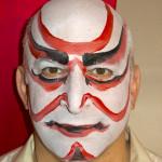 Kabuki_131022_agostinoarts