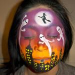 NYskyline_Halloween1_131022_agostinoarts