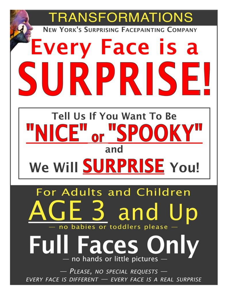 TEventSign_Surprise-NiceorSpooky