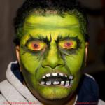 ZombieAttack_ZombieGreen_081025_agostinoarts