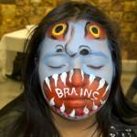 Zombie_Brains_131023_agostinoarts