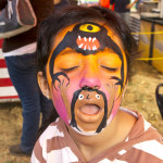 mouthfacemonster_131012_agostinoarts