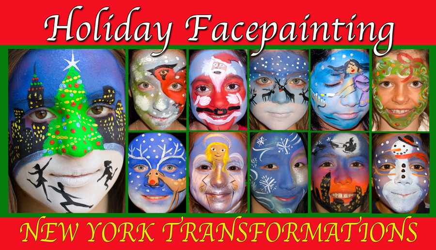 Transformations_HOLIDAYS2012e_agostinoarts