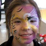 face_painting_Angel_soft_131124_agostinoarts