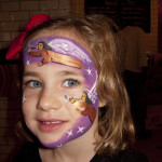face_painting_LittleAngels_121202_agostinoarts
