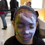 face_painting_PolarBear_ChristmasTree_131124_agostinoarts