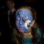 face_painting_SantaNightSky_131208_agostinoarts