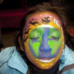 face_painting_SantaOverWorld_121124_agostinoarts