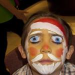 face_painting_santaface_121221_agostinoarts