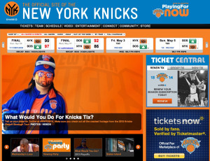 Knicks_FaceOnWebsite_Screen shot 2013-05-01 at 11.08.59 PM-crop