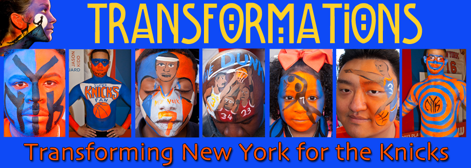 TransformationsFaceGrid_KNICKS_agostinoarts