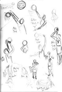 basketballKnicks_sketches1_130501