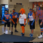 basketball_Knicks_body_Group1_130430_agostinoarts