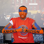 basketball_knicks_KnicksNation_130425_agostinoarts