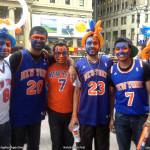 basketball_knicks_TribalGroup_130507_agostinoarts