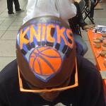 basketball_knicks_baldheadlogo_130507_agostinoarts