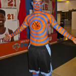 basketball_knicks_body_byjenn_swirls1_130430_agostinoarts