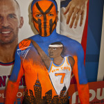basketball_knicks_body_melobody1_130430_agostinoarts