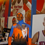 basketball_knicks_body_melobody2_130430_agostinoarts