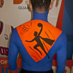 basketball_knicks_body_superfan-back_130430_agostinoarts
