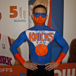 basketball_knicks_body_superfan1_130430_agostinoarts