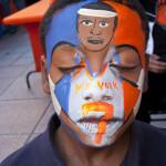 basketball_knicks_melobig2_130501-2_agostinoarts