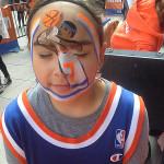 basketball_knicks_melojumpshot_130505_agostinoarts