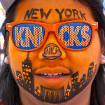 basketball_knicks_skylinefan_130511_agostinoarts